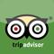 TripAdvisor-60
