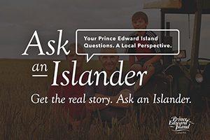 ask-an-islander