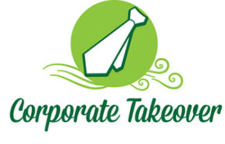 Corporate-Takeover-experience
