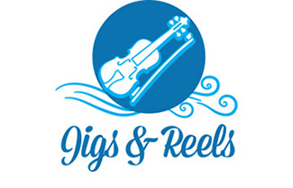 Jigs and Reels-experience