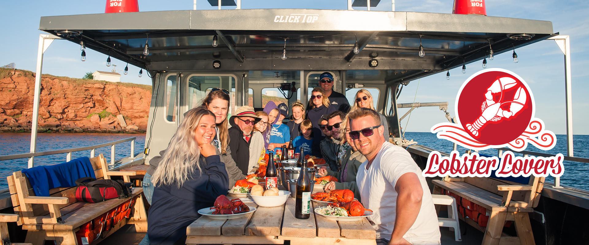 PEI Lobster-Lovers-Experience-2019