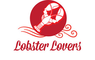 Lobster-Lovers-experience