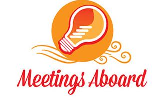 Meetings-Aboard-experience