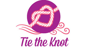 Tie-the-Knot-experience