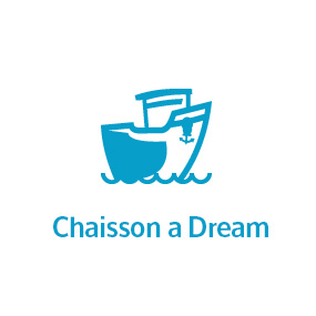 Chaisson a Dream icon