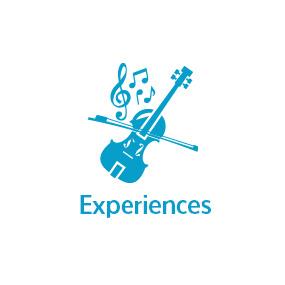 icon-experiences