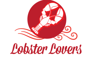 Lobster Lovers logo